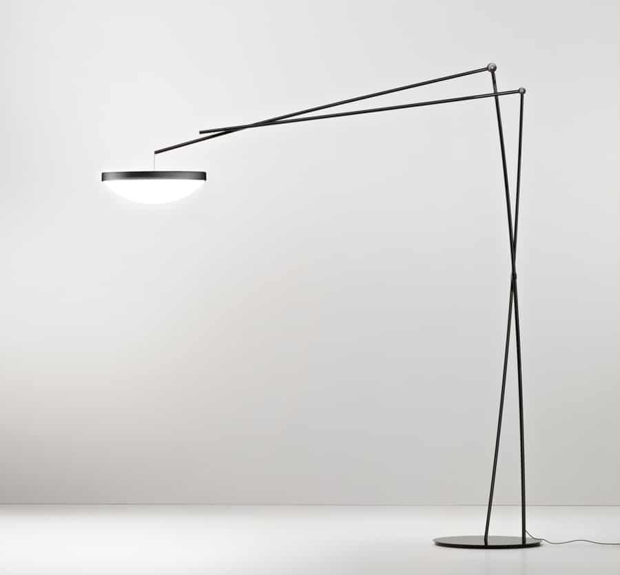 Effimera light