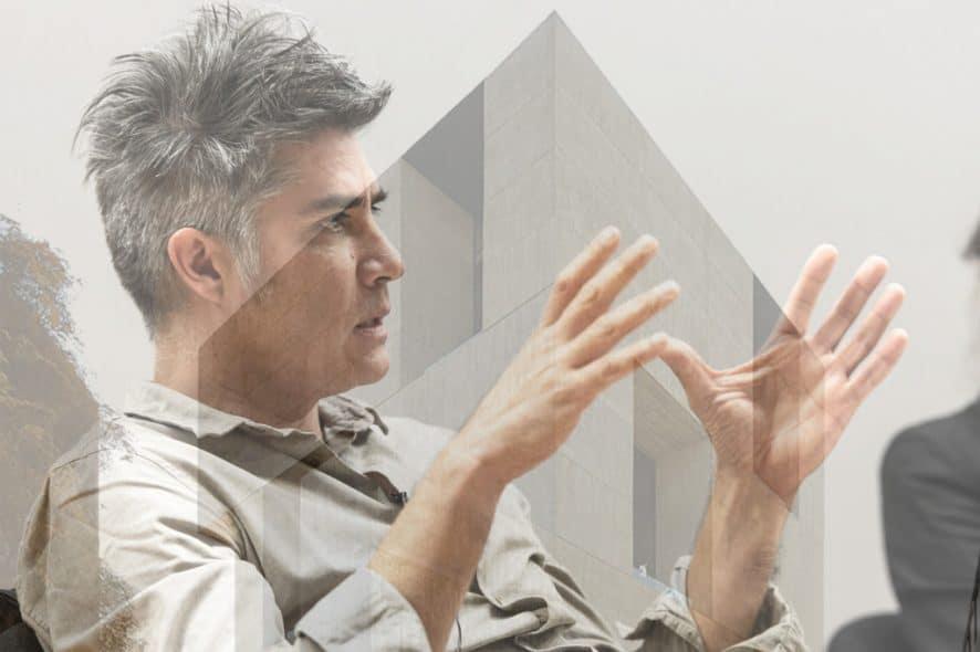 Alejandro-Aravena-Architect