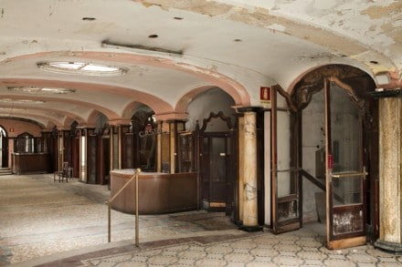 Amazing places to visit in Milan