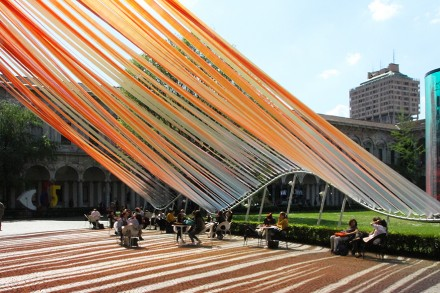 INTERNI OPEN BORDERS