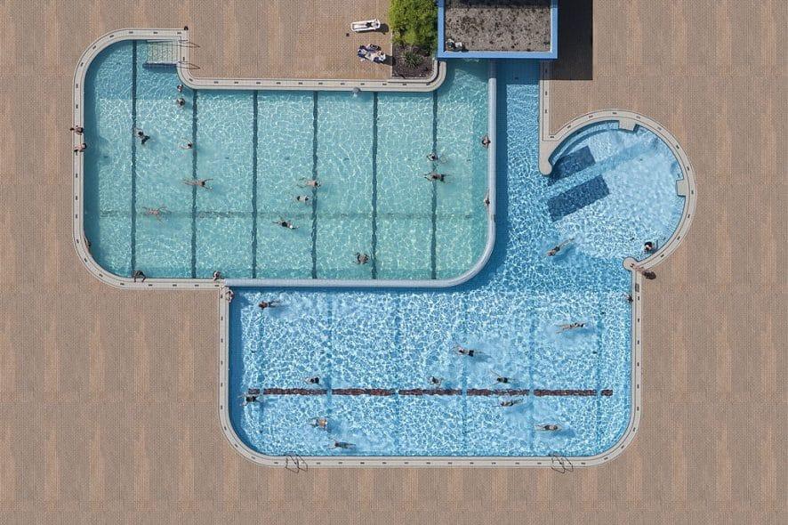 Stephan Zirwes Pools