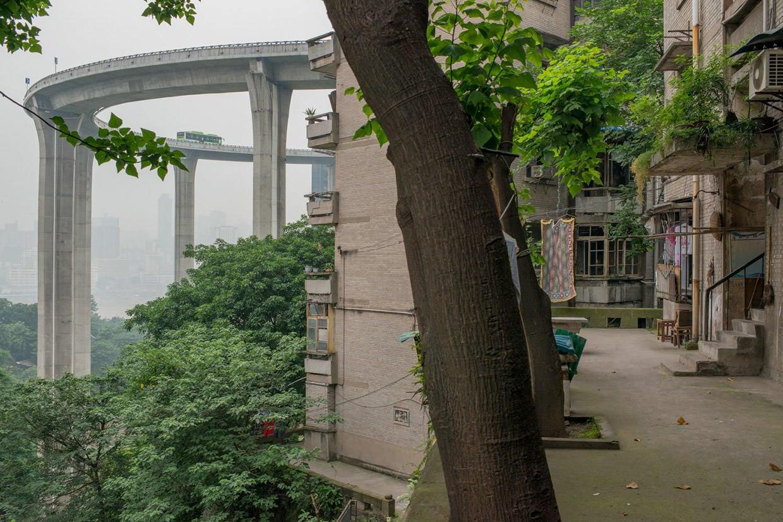 chongqing13