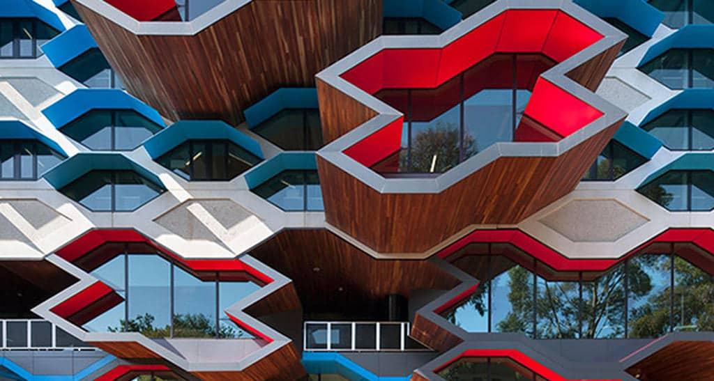 lims-latrobe-university-molecular-science-building-by-lyons-architects-photo-by-dianna-snape