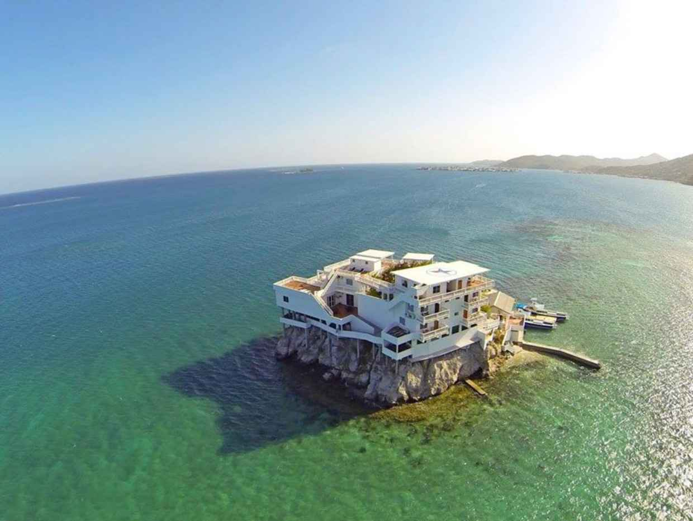 resort-sulloceano4
