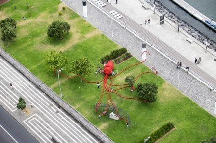vernie playground