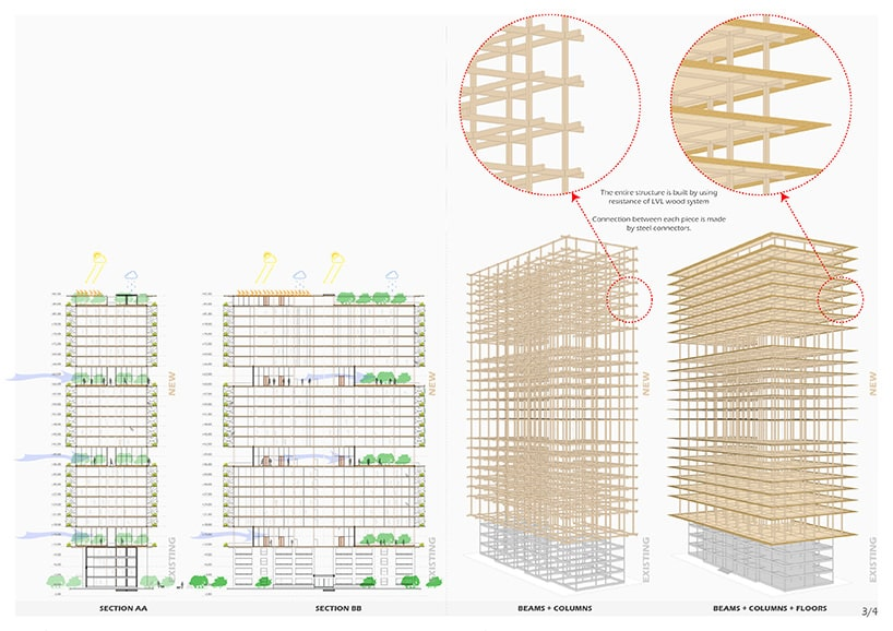 lagos-wooden-tower4