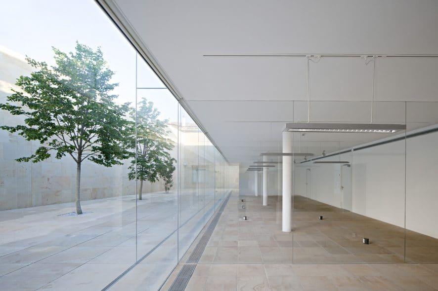 Zamora Offices