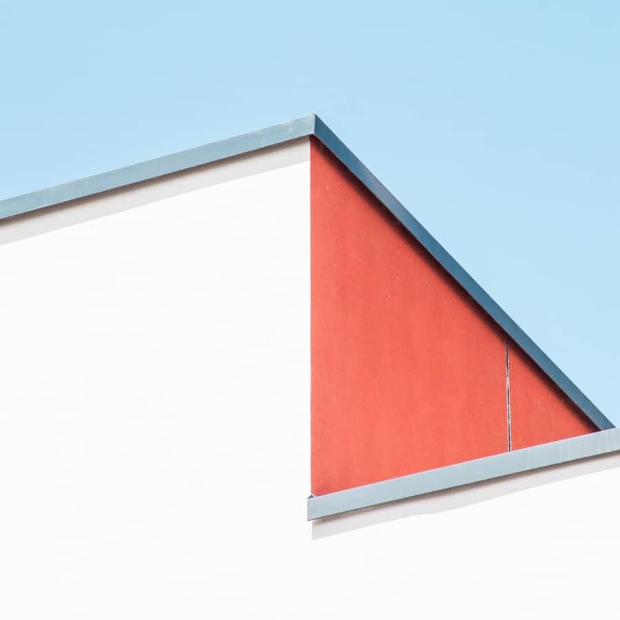 fotografie astratte di Matthieu Venot1